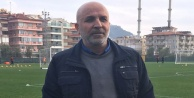 Çavuşoğlu#039;ndan tazminat ve hoca açıklaması