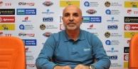 Çavuşoğlu#039;ndan yeni hoca açıklaması