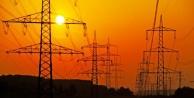 Elektrik kesintisine dikkat