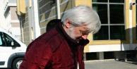 Emekli emniyet müdürü FETÖ'den tutuklandı