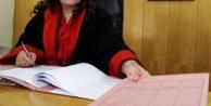 FETÖ'nün yargı imamı itirafında 'Alanya' ismi
