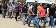 FETÖ/PDY'den 19 kişiye tutuklama