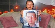 Kayıp gençten 5 aydır haber alınamıyor