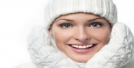 Kış aylarında sık görülen 5 cilt hastalığı