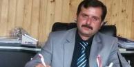 MHP ilçe başkanı ve yönetimi istifa etti