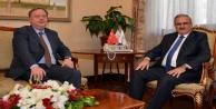 Rus Başkonsolosdan sevindirecek haber