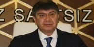 Türel en başarılı 2#039;nci Büyükşehir Belediye Başkanı seçildi