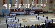 10 yıldır süren dev organizasyonu Antalya#039;ya kaptırdık