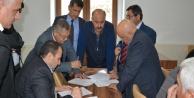 15 Milyonluk dev proje onaylandı