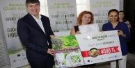 4 bin Lira ödüllü yarışma başlıyor