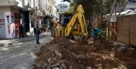 Alanya Belediyesi#039;nden trafiği rahatlatacak hamle