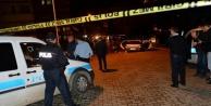 Alanya#039;da silahlar konuştu: Yaralılar var
