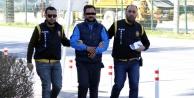 Alanya#039;da tombala baskını: 39 gözaltı