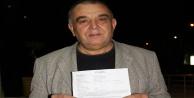 Alanya#039;daki kedi katliamına suç duyurusu