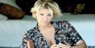 Alanya#039;daki taciz skandalını Ayşe Arman yazdı