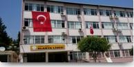 Alanya Lisesi#039;nin yasağı tüm Türkiye#039;yi ayağa kaldırdı