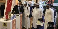 Arap turist sayısı artacak