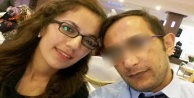 Eşini öldürdü hapiste intihar etti