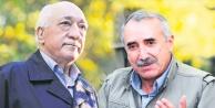 FETÖ ve PKK'nın Antalya ayağına büyük darbe