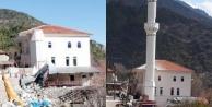 Fırtına yıktı MHP geri yaptı