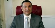 #039;İzmir Marşı skandalı provokasyon kokuyor#039;