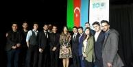 Türk Ocakları #039;Türk Dünyası#039;nı Alanya#039;da topladı