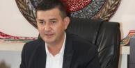 Türkdoğan tüm Alanya#039;yı davet etti