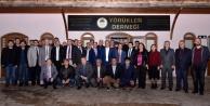 Yörük ve Türkmen çalıştayı başlıyor