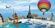 10 turizm şirketinin belgesi elinden alındı