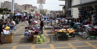 5 yıldızlı pazar İranlıları bekliyor