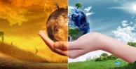 AEDAŞtan iklim değişikliği etkinliğine destek