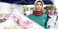 AK Partililere saldırdı denilen anne kız serbest