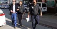 Alanya#039;da 5 yeni FETÖ gözaltısı