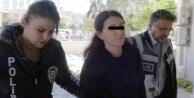 Alanya#039;da avukat ve diş hekimlerine FETÖ baskını