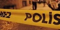 Alanya#039;da şok: Yolda ölü bulundu