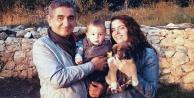 Alanya#039;nın meşhur avukatı hayatını kaybetti