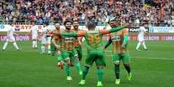 Alanyaspor#039;dan milli arada hazırlık maçı