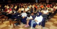 ALTSO#039;dan seminer duyurusu