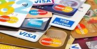 Banka ve kredi kartlarında önemli değişiklik