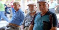Emekli olamayanlara müjde