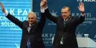 Erdoğan Antalya'da 20 açılış birden yapacak