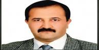FETÖ#039;den yargılanan Mısırlıoğlu serbest