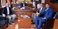 Fifa#039;nın dev organizasyonları Alanya#039;da yapılacak