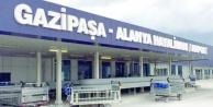 GZP-Alanya felaket senaryolarına hazır