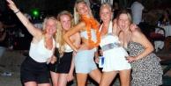 Hollanda'dan turizme sevindirici haber