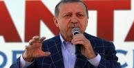 quot;Kılıçdaroğlu, sen yalan makinesisinquot;