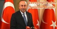 'Ruslar Türkiye'ye kimlikle girecek'