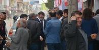 Şok! Belediye Başkanı MHP kongresine alınmadı