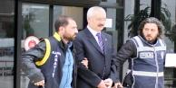 Tacizci öğretmene 31 yıl hapis cezası