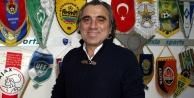 Türk takımlarına çağrı: Avrupa#039;ya gitmeyin